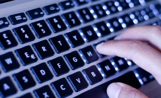 ГДБОП извърши арести за разпространение на материали с детска порнография