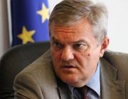 """Румен Петков: """"Държавниците на България трябва да защитят националните ни интереси"""""""