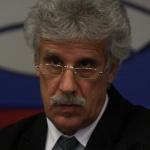 Емил Георгиев: Отговорност за природата носят кметовете на общините