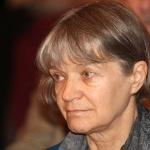 Проф. Баева: В Европа се възражда национализмът