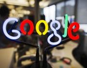 Google призна: Следим местоположението ви