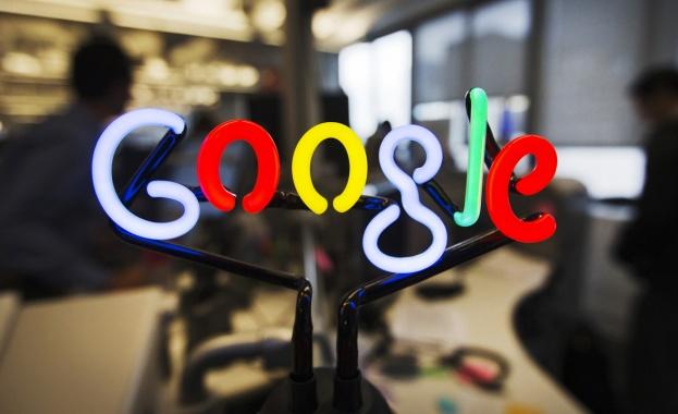 Европаламентът реши: Интернет гигантите да плащат за новините