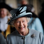 Таймс: Кралица Елизабет е потомка на Мохамед