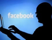 """""""Фейсбук"""" готви мерки за борба с разпространението на фалшиви новини в Германия"""