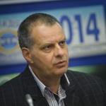 Борисов вече жестоко изревнува от Радев