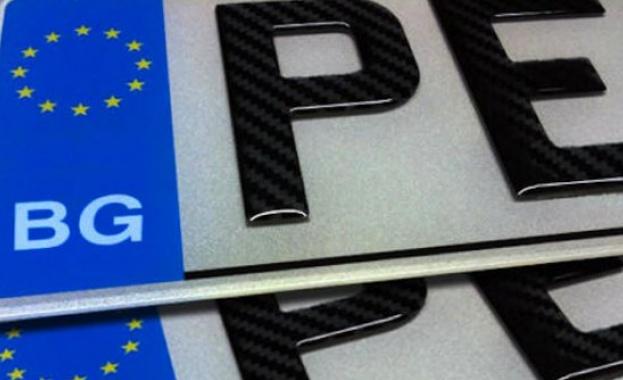 Полицаите ще имат право да свалят регистрация заради неизправност в автомобила
