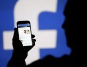 Facebook промени механизма за показване на новини