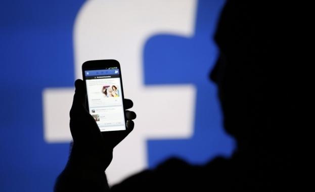 """""""Фейсбук"""" спира временно около 200 приложения"""