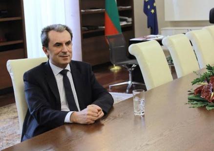 Орешарски: Оценката ми за кабинета Борисов 2 е както за Борисов 1 - слаб