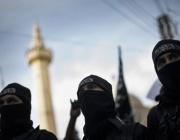 """""""Ислямска държава"""" пое отговорност за нападението срещу християните в Египет"""