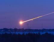 Учени разкриха защо експлодират космически тела пътуващи към Земята