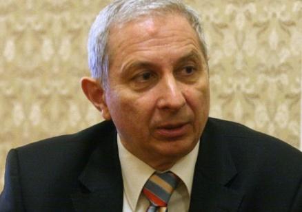 Герджиков: Заличаването от изборните списъци би паднало в съда