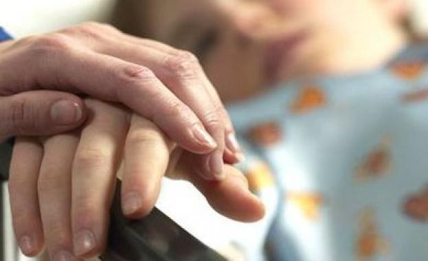 Сдружението на децата с онкохематологични заболявания иска улеснена процедура за финансиране на лекарства