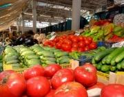 До 3 пъти е намаляло производството на български плодове и зеленчуци за последните 20 години