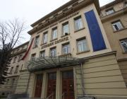 Васил Грудев е новия шеф на ДФ Земеделие