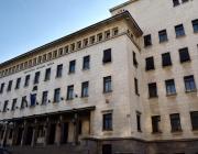 МВФ: Банковата система в България е стабилна