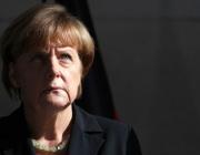 Ангела Меркел: Германия ще приеме само бежанци, не и икономически имигранти