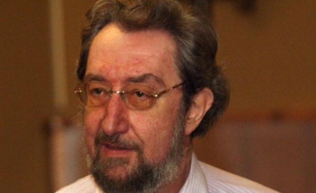Юлий Павлов: Увеличава се броят на колебаещите се за кого да гласуват