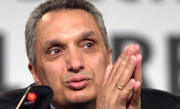Снимка: Изборът на нов главен прокурор е по-важен от местните избори