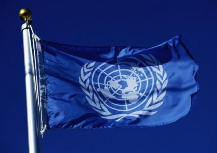 ООН: Няколко страни са нарушили оръжейното ембарго, прието на срещата за Либия
