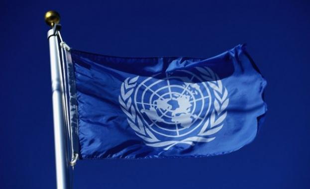 ООН: Рискът от ядрена война е най-висок от времето на Втората световна война