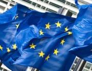 Външните министри на ЕС се събират на извънредно заседание в четвъртък