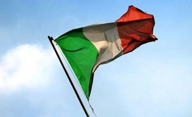Европа отпусна 12,2 млн. евро на Италия за справяне с миграцията