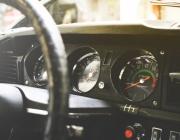Германските власти слагат черни кутии на всички коли