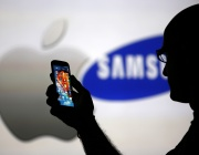 Samsung произвежда хладилен компресор на всеки 3 секунди