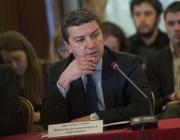 Стойнев: Ако се разсекретят документите за БАЦИС, правителството пада още утре