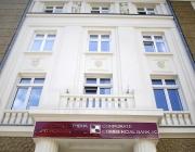 Акционери в КТБ: Нито една българска банка не би могла да съществува, ако не плаща на политици