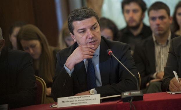 Стойнев:  Държавата абдикира от основните проблеми на обществото
