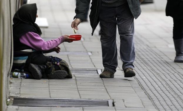 Над 500 деца, сред които и българчета, работят нелегално в Солун