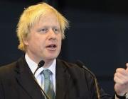 Борис Джонсън предупреди, че Великобритания може да се превърне във васал на ЕС