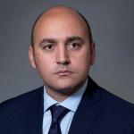 """Васил Грудев: Фонд """"Земеделие"""" наваксва закъсненията по договорите"""