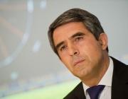 """Президентът ще връчи мандат за съставяне на правителство на """"БСП Лява България"""""""