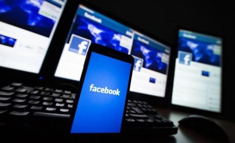 Фейсбук започва борба с пропагандата