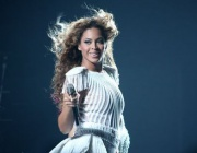 Бионсе е певица №1 по приходи, спечелила над 100 милиона долара за година