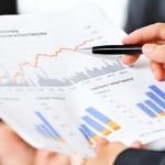Понижава се общият показател на бизнес климата в страната