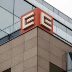 ЧЕЗ извършва извънреден отчет на електромерите във връзка с новата цена на електроенергията
