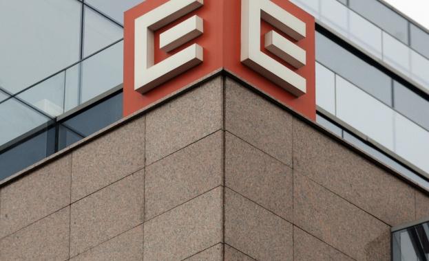 """""""Ройтерс"""": ЧЕЗ може да продаде бизнеса си в България"""