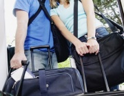 Сериозен ръст на ранни записвания на руски туристи за почивка в България