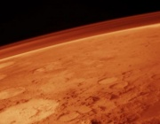 NASA ще произвежда кислород на Марс