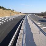 Българските автомагистрали –пътища убийци.Кражбата на века!