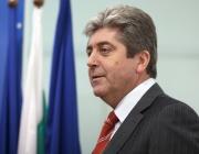 Първанов: Интересът на ГЕРБ не е за това да има мощно развитие на пряката демокрация