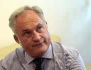 Кольо Парамов: Държавата трябва да наложи дисциплиниращ ефект в хазартния сектор