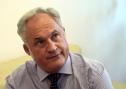 България се нуждае от 11 милиарда лева, за да работи нормално