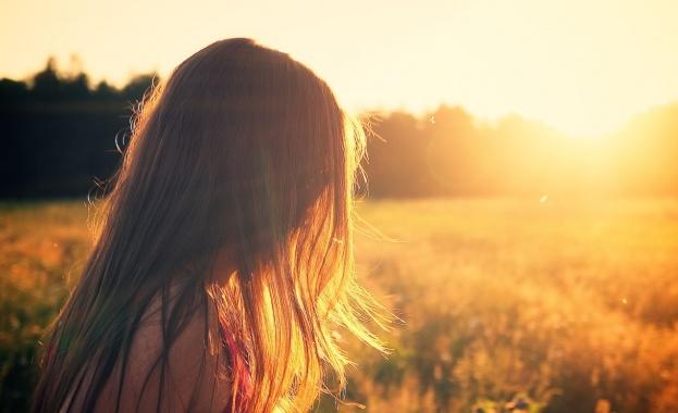 7 знака, че отчаяно се нуждаете от почивка