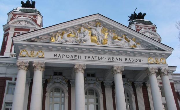 Над 35 емблематични сгради в София отварят врати безплатно като
