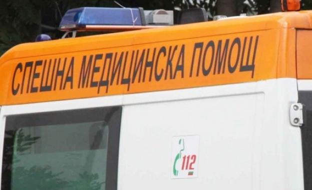 Управителният съвет на Националната асоциация на работещите в спешна медицинска